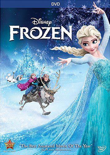 film frozen en francais les jaquettes dvd et blu ray des futurs disney page 14