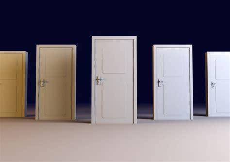 Exterior Door Materials Smart Choices On Common Exterior Door Materials Best Reports