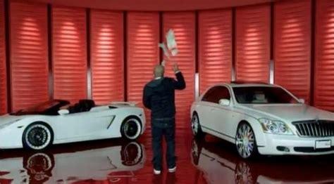 Birdman Lamborghini Imcdb Org Lamborghini Gallardo Spyder In Quot Birdman Feat