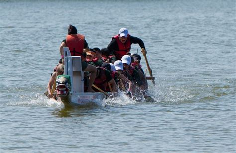 dragon boat youth race 37 best images about dallas united crew youth oar and