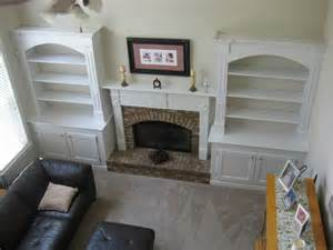 built in bookshelves diy 10 best images about built in bookshelves around fireplace