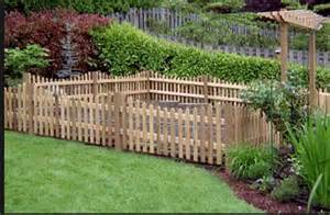 Backyard Fence For Dogs Ideas For Wood Pallet Fences Pallet Wood Projects