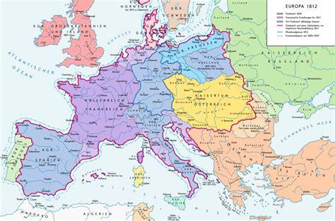 map of the united states during 1812 russlandfeldzug 1812 wikipedia