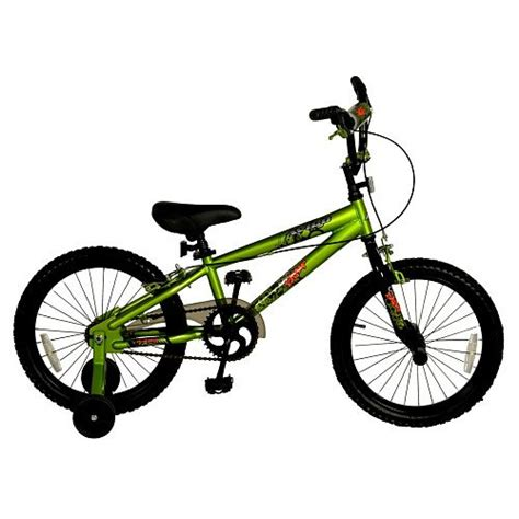 avigo motocross bike buying avigo one eight 18 inch boys bmx bicycle cheaper