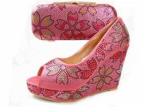 aliexpress buy new 2016 beautiful italian shoes with