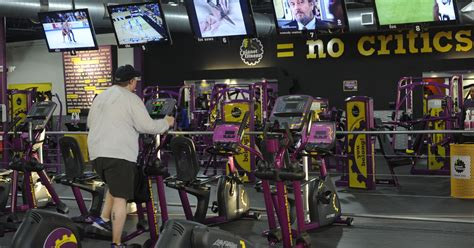 does planet fitness do haircuts do they do haircuts at planet fitness planet fitness do