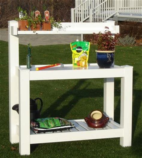 dura bench greenhouse bench top dura trel hillcrest potting bench 6cows greenhouse