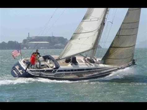 swan boats california swan 40 nautor swan sailboat 1996 yacht for sale in