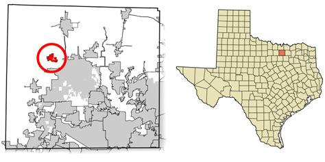 krum texas map file denton county texas incorporated areas krum highlighted svg