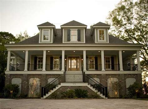 low country home plans 25 best ideas about low country homes on pinterest