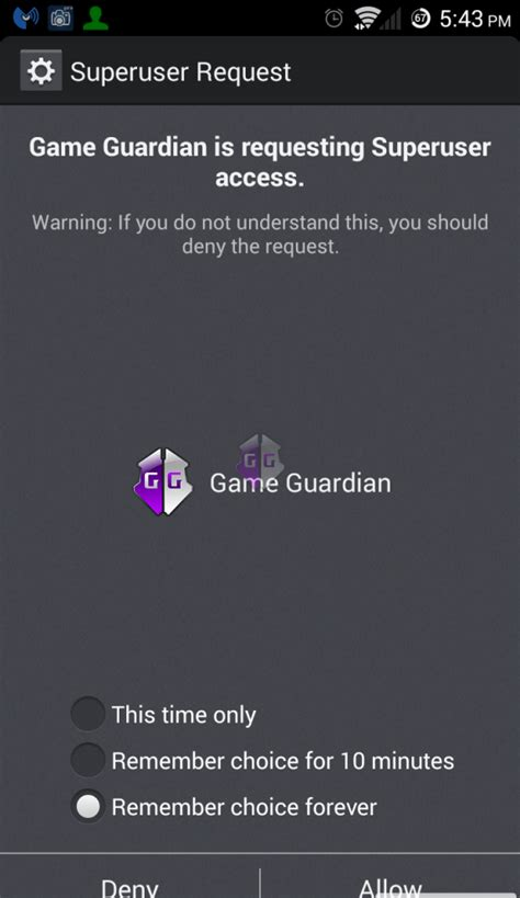 gamegardian apk guardian apk free no rooting