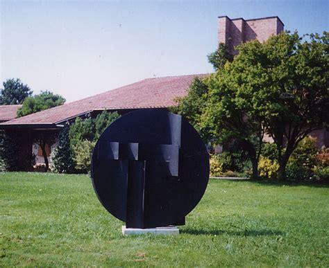 sculture giardino sculture in giardino 01 giorgio valentinuzzi i