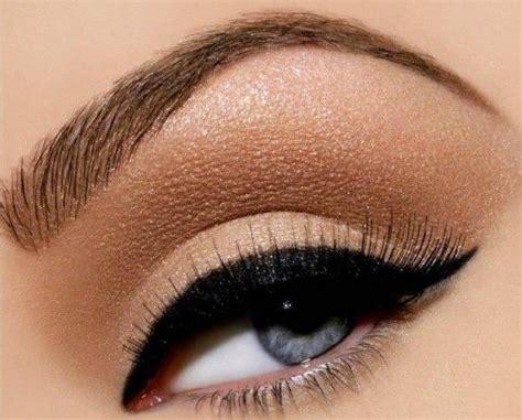 eyebrow in style best 20 thin eyebrows ideas on pinterest