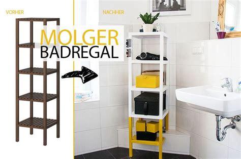 molger bathroom 1000 images about bathroom ideas on pinterest towels ladder and tile
