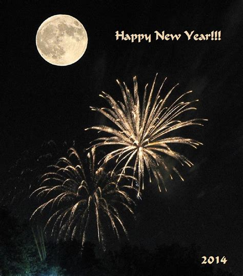 happy new year anne s astronomy news