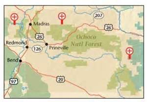 oregon broadband map alert from the blue mountains biodiversity project
