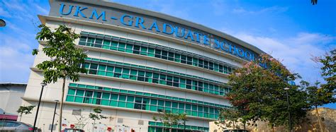 Masters Of Economics Or Mba by About Us Ukm Gsb
