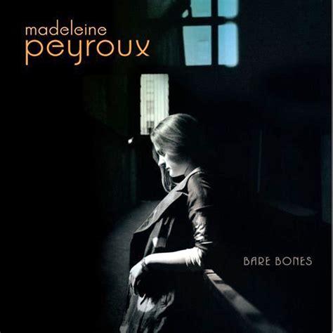 bare bones bare bones madeleine peyroux mp3 buy tracklist