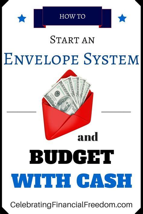 images  money tips  pinterest credit report