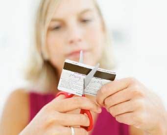 cara membuat kartu kredit luar negeri stop pakai kartu kredit dengan 5 cara ini