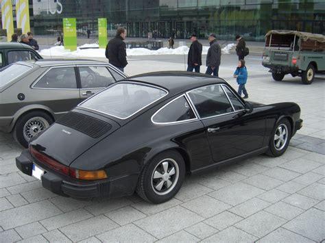 Porsche 912e by File Porsche 912e Us Gen1 1976 Backleft 2010 03 13 U Jpg