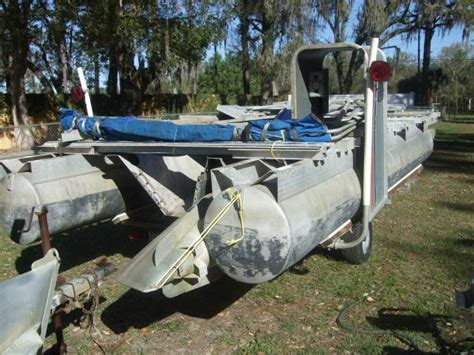bass boats for sale central florida bass buggy pontoon for sale