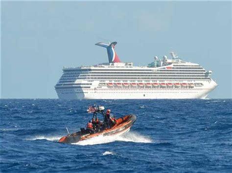 princess cruises galveston 9 best cruise parking at galveston images on pinterest
