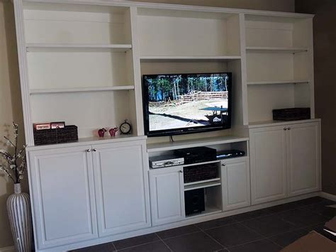 Affordable Cabinets Affordable Cabinets Closets Inc