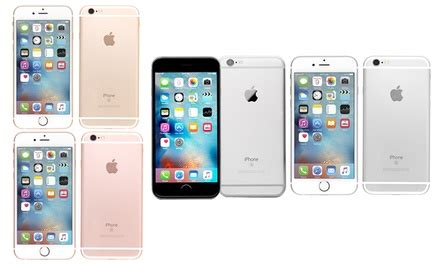 apple iphone       scratch  dent gsm