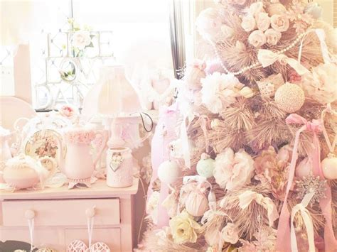 shabby chic stuff 32 best images about pink shabby chic by my