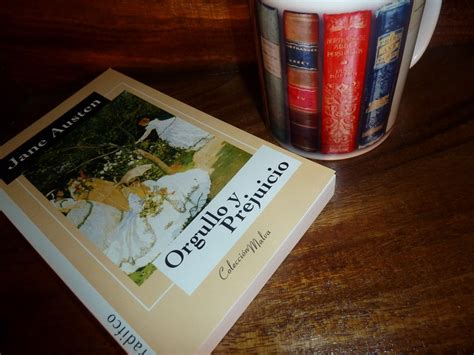 libro coleccin integral de jane cine libros y jane austen orgullo y prejuicio colecci 243 n malva