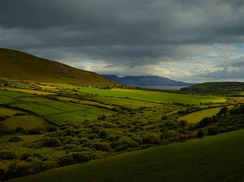 Landscape Photography Kenmare Postcard From County Kerry Ireland Kern Photo Kern Photo