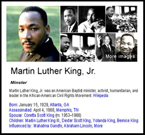 coretta scott king wikipedia the free encyclopedia dr