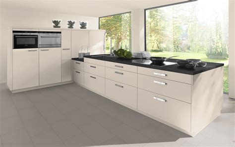 Cream Kitchen Cabinet Doors by High Gloss Tall Height Larder Broom Cupboard Doors