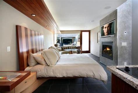 small studio apartment decorating distinctive apartments interior decor in laguna seaside design bookmark 10146