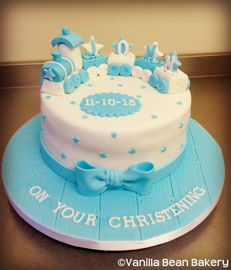 Christening Cakes by Christening Cakes Baby Shower Cakes