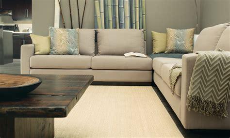 Sofa Anyaman modern design fabric sofa grey chesterfield sofa fabric chesterfield quotes