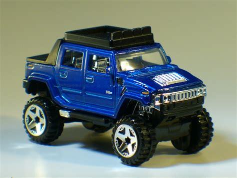 Hotwheels Hummer H2 Sut 1 hummer h2 sut wheels wiki