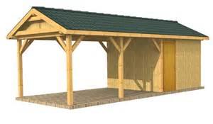 carport with storage plans wood carports with storage photo pixelmari