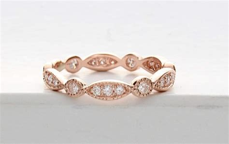 Hochzeitsringe Rosegold by Top 50 Best Wedding Rings For Heavy