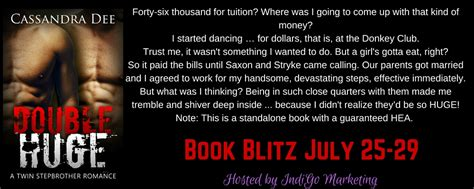 steps a mfm menage stepbrother series books guest book blitz andrew grey