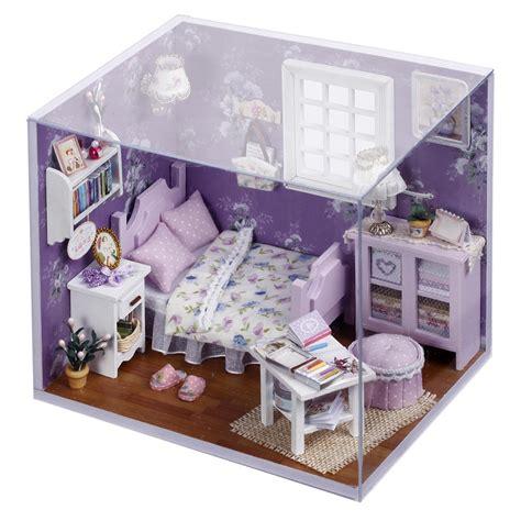 kits wholesale buy wholesale miniature furniture kits from china