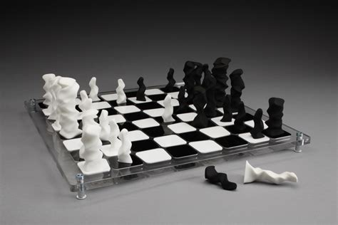 design game for chess university students change the game with parametric chess