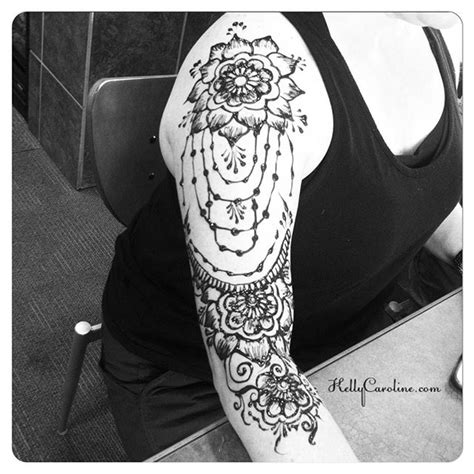 henna tattoo artists in detroit henna artist detroit mi makedes