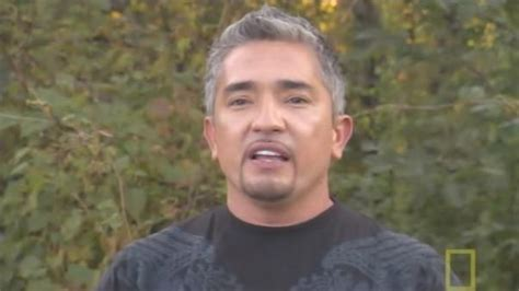 cesar the whisperer the whisperer cesar millan photo 18926201 fanpop
