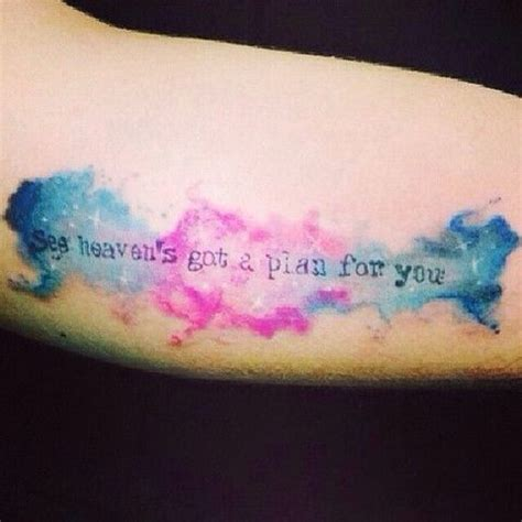 tattoo background for words 50 breathtaking watercolor tattoos watercolour tattoos