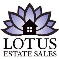 Lotus Property Lotus Estate Sales In Huntsville Al