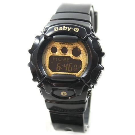 Casio Baby G Digital Bgd 5601 reloj baby g sharemedoc