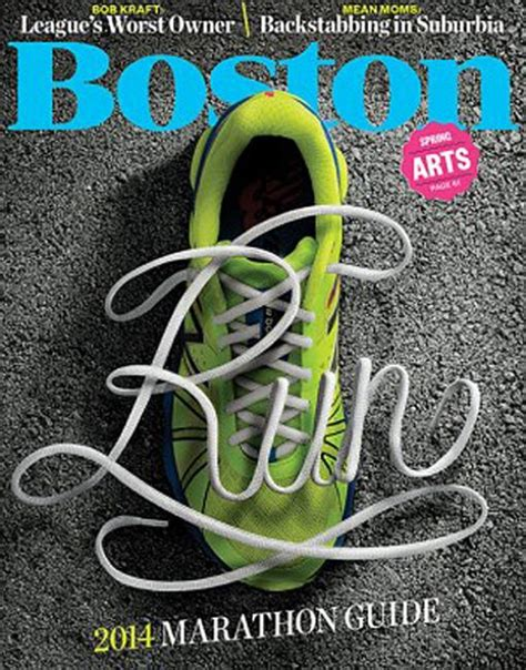 typography magazine cover coverjunkie