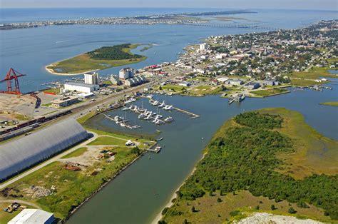 yacht basin morehead city yacht basin in morehead city nc united